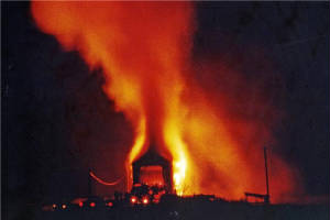 harveybridge1fire.jpg