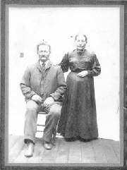 william henry milton & amma f. martin.jpg